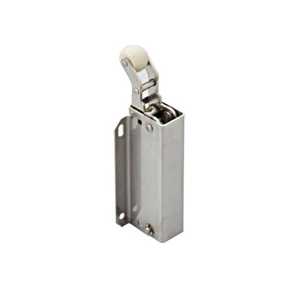 小型ショックアブソーバ 【LAMP】 J-392-020 引出背板取付:外側