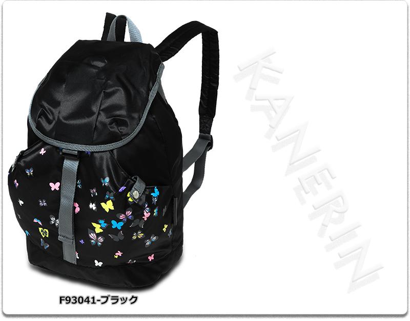 adidas ladies backpack
