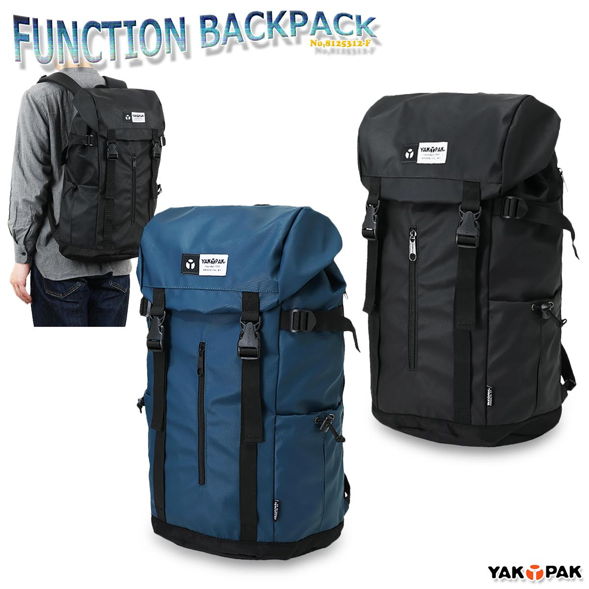 bd63f9c19b40 Manhattan Portage bag Wildcat Big Apple Backpack (MD)1209-WDC-MT Hiking Bag  リュックサック リュック バッグ バッグパック hiking ハイキング 機能性 ...