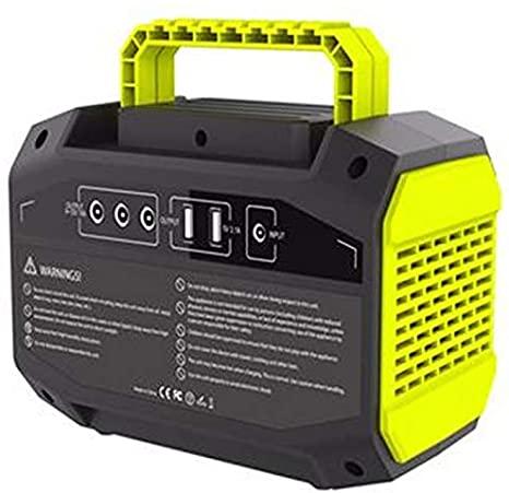 ポータブル蓄電池 コンパクト蓄電池 ポータブル電源 アルファ工業 Z-150