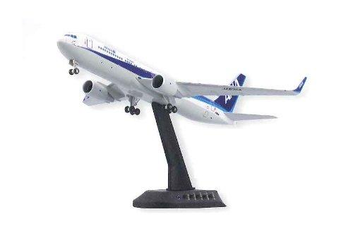 【メール便対応可能 (JA625A)】イワヤ SOUND SUPER SOUND AirFleet BOEING 767-300ER 767-300ER (JA625A), 丸瀬布町:af169e18 --- officewill.xsrv.jp