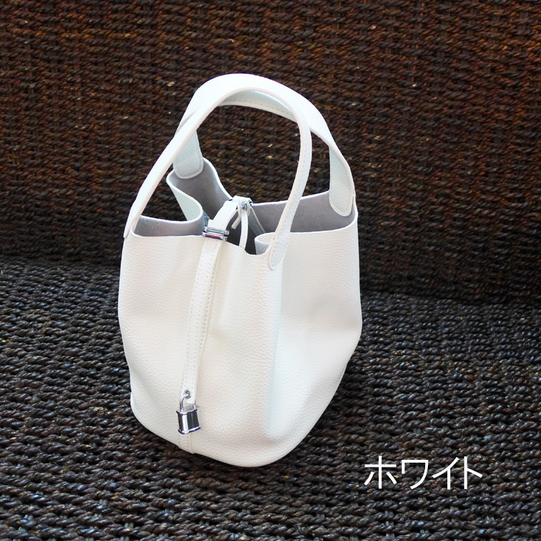 Lady S Genuine Leather Thoth Cube Bag Handbag Eco Back Tote Cowhide Commuting Casual Ping Good Quality High New Article Lock