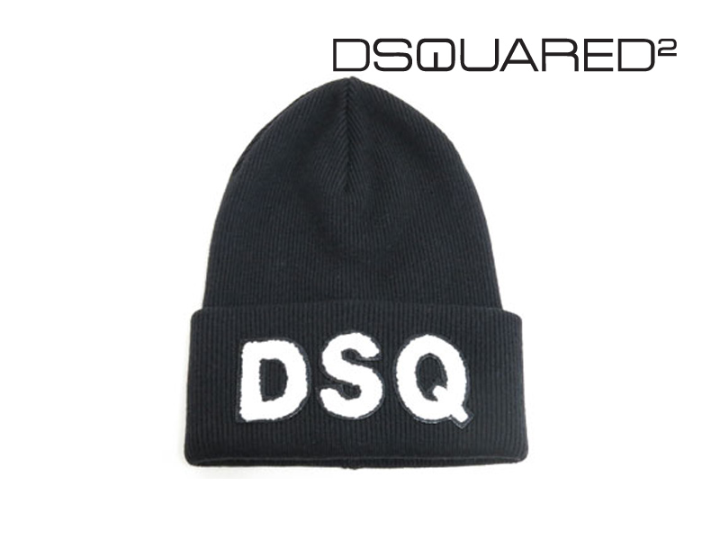 Dsquared (DSQUARED2) 2014 SS spring summer new logo patch Cap CAP mens  Womens unisex DSQUARED2-S14 BC4007 366a8eaee3e