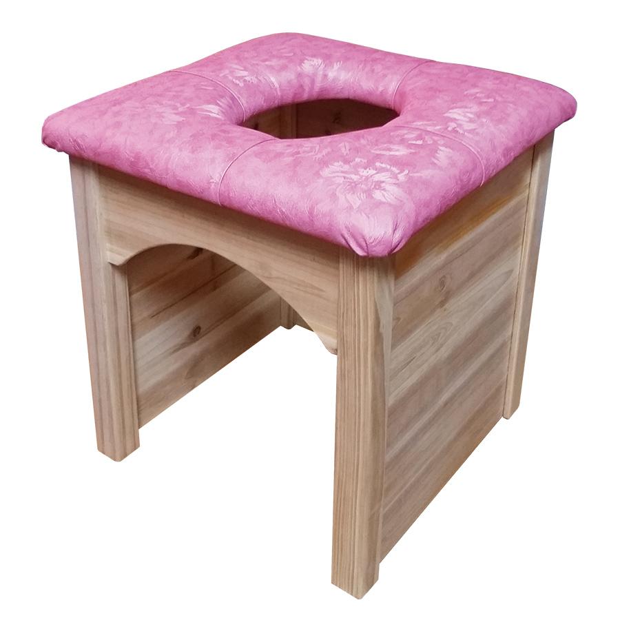 自宅黄土ヨモギ蒸し椅子だけの販売単品、自宅ヨモギ蒸し椅子、よもぎ蒸しサロン椅子の交換、, 弓戸人形:bc8cf3ce --- officewill.xsrv.jp