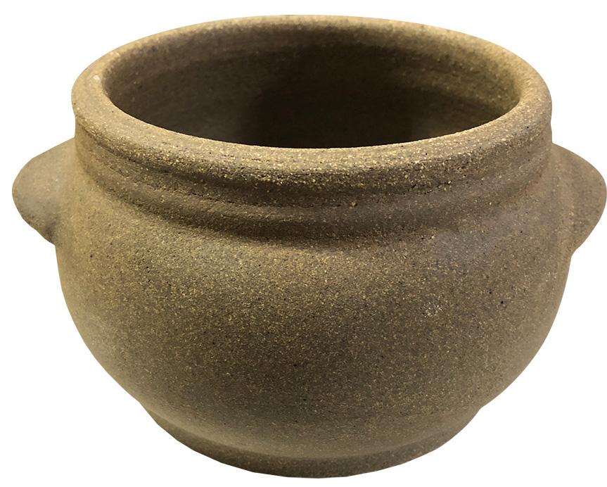 ヨモギ蒸しサロン、ヨモギ蒸し、よもぎ蒸しサロン用、ヨモギ蒸し椅子の時使用する、ヨモギ蒸し専用、黄土壺