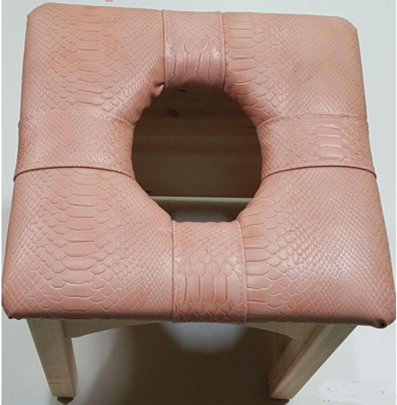 自宅黄土ヨモギ蒸し椅子だけの販売単品