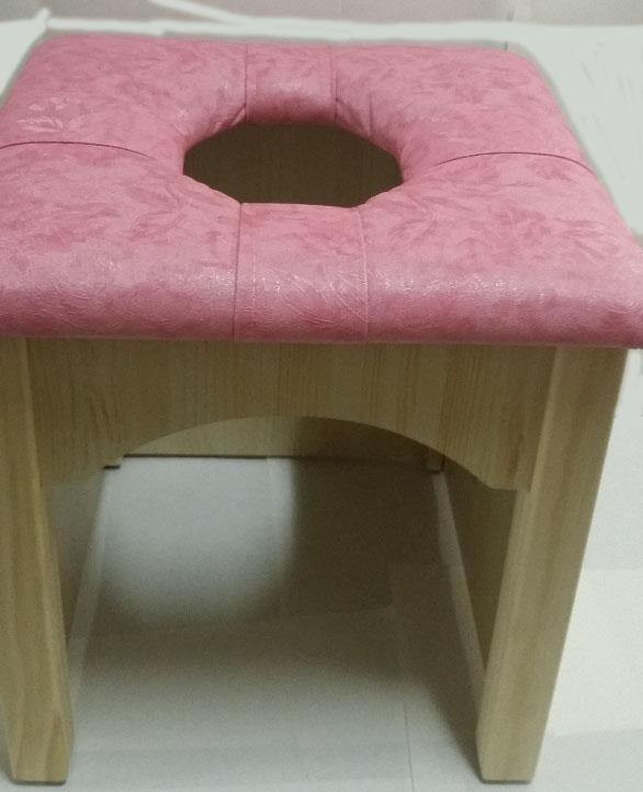自宅黄土ヨモギ蒸し椅子だけの販売単品、自宅ヨモギ蒸し椅子、よもぎ蒸しサロン椅子の交換、