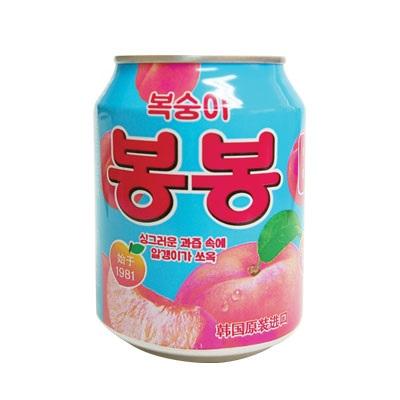 おろし桃ジュース 缶 ■韓国食品■韓国 韓国飲料 韓国飲み物 韓国ジュース 飲み物 激安 ジュース AL完売しました。 飲料 永遠の定番 ドリンク ソフトドリンク YDKG-s
