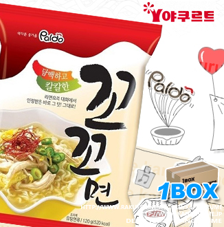 """Paldo"" Coco noodle 40 pieces ■ Korea food ■ imported food ■ imported ingredients ■ Korea food ■ Korea cuisine ■ Korea souvenir ■ Korea noodles ■ emergency food ■ for safety ■ disaster ■ noodles ■ instant ramen ■ spicy ramen ■ ramen ■ low-price sale ■ ■"