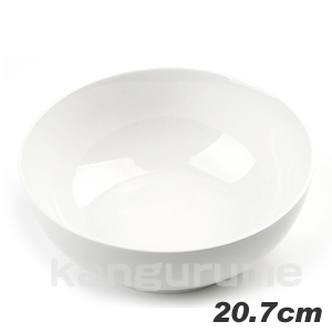 Porcelain bibimbap with 20.7 cm ■ Korea tableware ■ / Korea / Korea food / tableware / kitchen supplies and bibimbap containers / pottery bibimbap with real cheap.