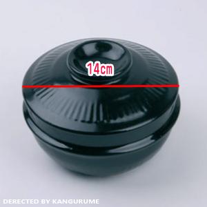 """With lid tofpegg """"casserole"""" No. 3 (14 cm) ■ Korea tableware ■ points 10 times / / Korea / Korea food / tableware / kitchen appliances / tofpegg / with lid for tofpegg/third tofpegg cheap"""