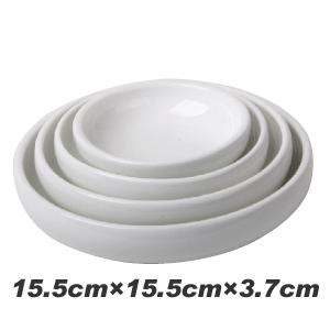 "Plate ""15.5cmX15.5cmX3.7cm"" ■ Korea tableware ■ low-price Korea / Korea food / dishes / kitchen supplies / plate / dish / dishes /"