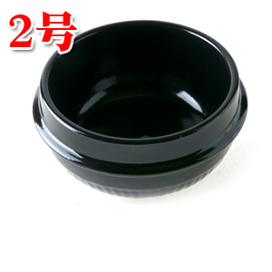 """Samgyetang chicken for tofpegg """"casserole"""" No. 2 / tableware / point Korea 10 x / Korea / Korea food / kitchen / kitchen appliances / samgetantogpegg / chicken water tofpegg / tofpegg / cheap"""