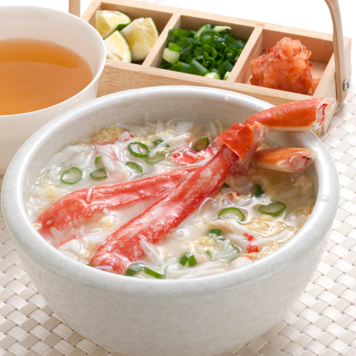 Sometimes a bit soft. translation and size mixture would arise. want to stick meat 1 kg / crabs / crab / crabs / SWI / without dwarf / crab Shabu crab pots and crab steak / grilled / hanging crab / gourmet / gift / re-stock / seafood / Hokkaido crab whol