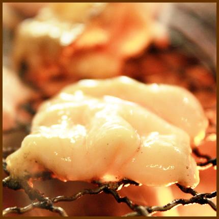 猪激素大酱280g北海道/千岁羊羔工作室/烤肉/烤肉/BBQ/horumon/猪/肉的山本/美食/B级/订购的/土特产/礼物