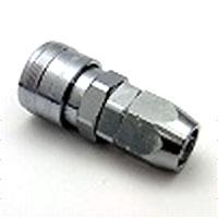 エアーカップラー ソケット エアーカップラー汎用型ソケット 現金特価 6.5×10mm くいこみ口HKS-02 メス 期間限定特別価格