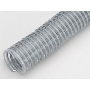 一般吸・排水用ホーストータク SD-C型SDC-100|101.2×115.0(mm)
