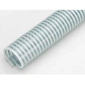 一般吸・排水用ホーストータク SD-C3型SDC3-125|127.0×139.0(mm)