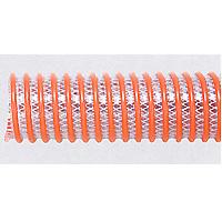一般吸・排水用ホースタイガースポリマー タイパワーホースWS-150|152.4×182.0(mm)【送料無料】