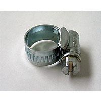 ジュビリークリップ  鉄製22×30(mm)