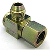 スイベルジョイントE104タイプ(振動側Gオネジ×固定側Rcメネジ)平行ガスメネジ(でっぱりシート)×RcメネジE104-12|G3/4×Rc3/4(mm)