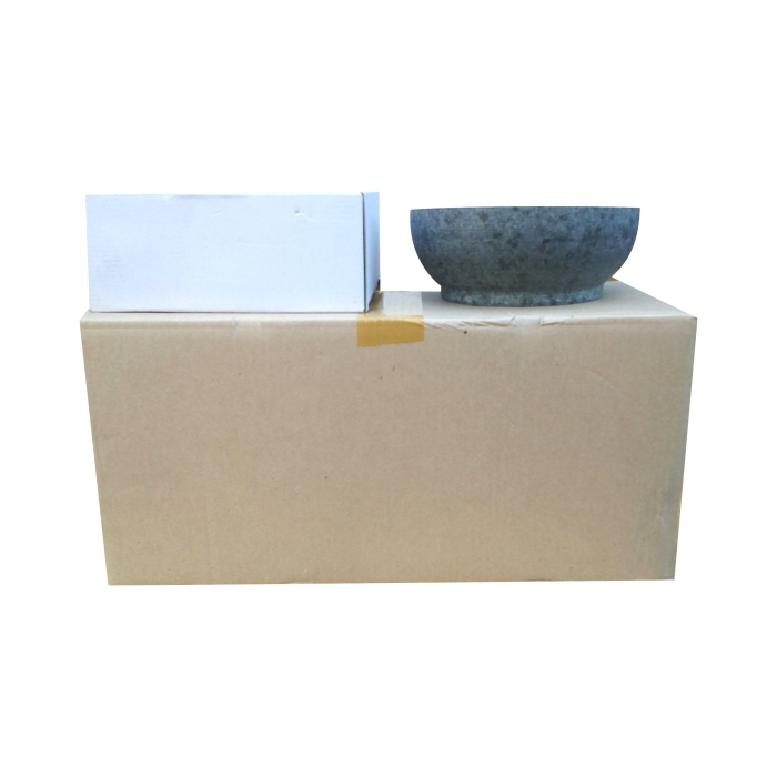 [正規販売店] 石焼ビビンバ器 石鍋 格安 業務用 卸売 18cm ケース売り 1個当たり=1 10個入り 750円 商品