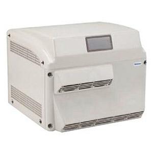 テラルキョクトウ給水ユニット用屋外カバーOUG-NX-F0ポンプ出力0.4~3.7kw用