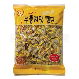 香ばしく懐かしいほんのり甘いおこげキャンディー 毎日がバーゲンセール 一粒づつ包装してあります 保存にもよいてす 口に含んだ時のホッと和む 750g 懐かしい瞬間がたまりません 毎日おこげ飴 正規激安