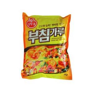 チヂミ粉は韓国風お好み焼きのパウダーです 旬の野菜を入れたベジタブルチヂミや熟成白菜キムチのキムチチヂミ 毎日続々入荷 店内全品対象 そして オトギ 魚介を刻んだ海鮮チヂミが簡単に作れます チヂミ粉1Kg