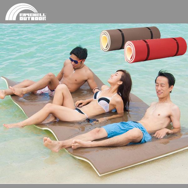 【送料無料】フロート マット 浮き輪 フロートボート フローティングマット rr-fm05 rr-fm07