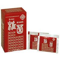 椎菌原末細粒1.5 (シイタケ菌糸)◆1.5g×30包 健康食品