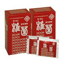 椎菌原末細粒1.5 (1.5g×30包) 2箱セット