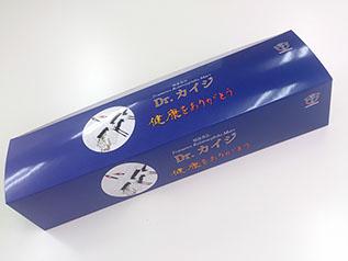 正規品送料無料 Dr.カイジ レビューを書けば送料当店負担 20g×45包