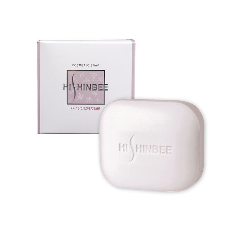 "Korea cosmetics ' ハイシンビ traditional Korean medical SOAP ""(120 g )"