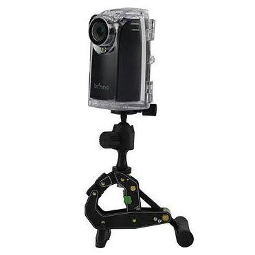 ブリンノ 建築風景撮影用タイムラプスカメラ BCC200 brinno 予約販売 2020 未開封 未使用品 021203utxnh-11885 送料無料