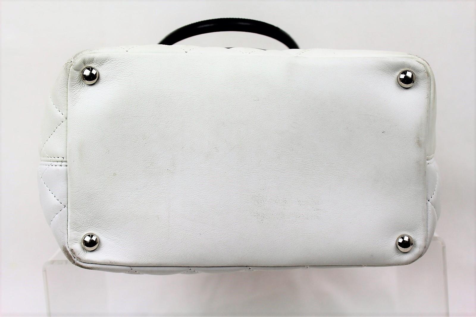 af34e7367459 【ギャラあり】CHANELシャネルヴィンテージA25167パイソンカンボントートハンドバッグ ...