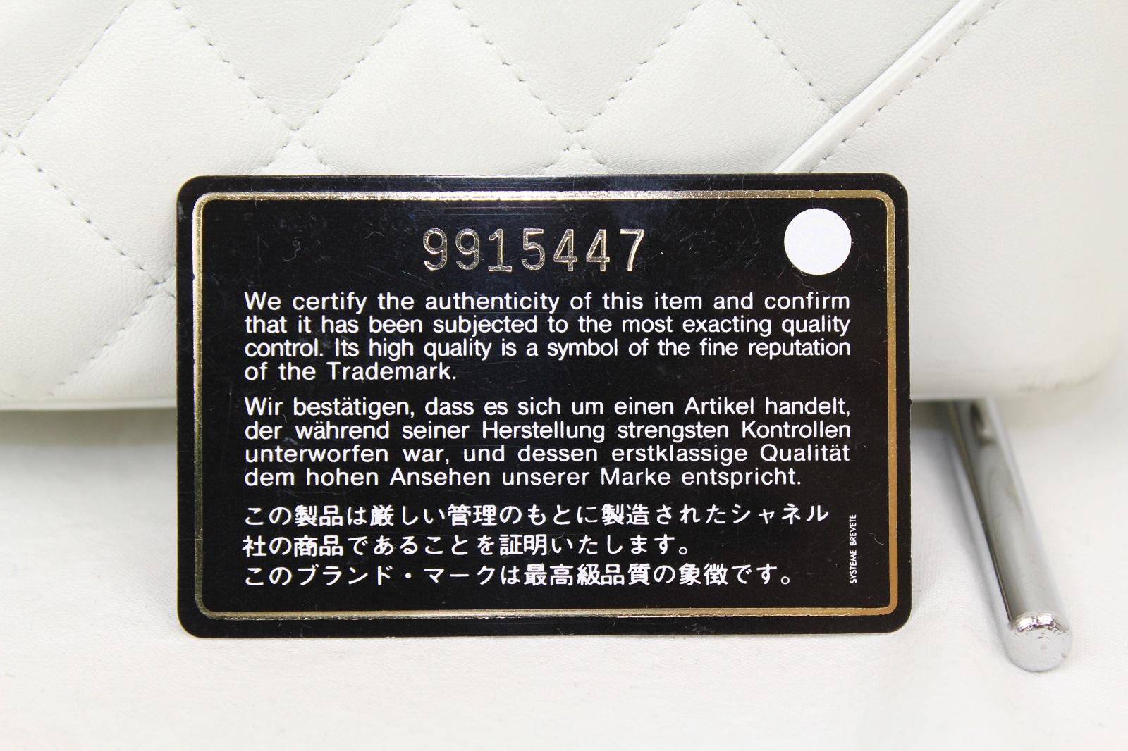 b01401b6b45c 【ギャラあり】CHANELシャネルヴィンテージA25167パイソンカンボントートハンドバッグ
