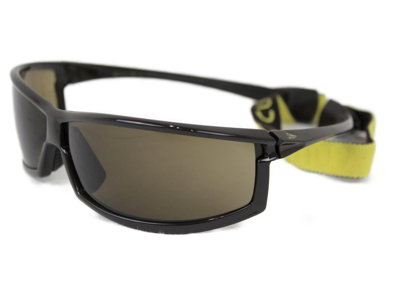 LOUIS VUITTON ルイヴィトン リュネットグラン M80659 ルイヴィトンカップ  メンズ レディース ウィメンズ ユニセックス ブランド 小物 眼鏡 かっこいい 珍しい 【中古】