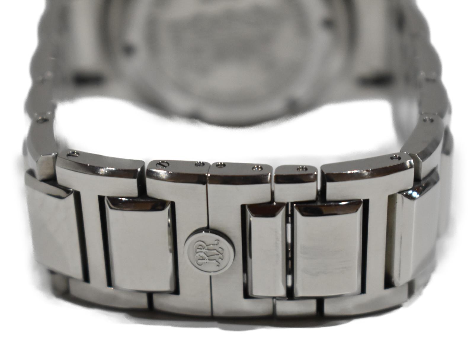 日本限定100本BALLマーベライトジャパンリミテッド NM2026C S10J100 76ステンレススチール 自動巻き レディース メンズ ユニセックス 腕時計 限定品 プレゼント包装可4q3RcAL5j