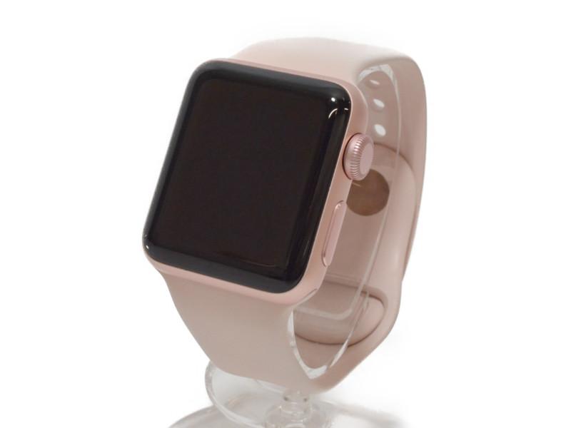 ヨドバシ.com - Apple Watch アップルウォッチ 通 …