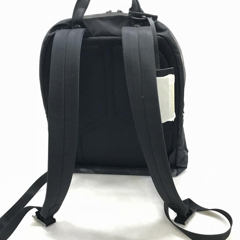 7e34236d purchase prada backpack model management bf426 18adf