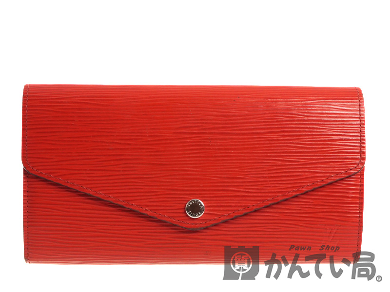 hot sale online de5c2 3aaba オリジナル LOUIS VUITTON 【中古】 USED 【ルイヴィトン ...