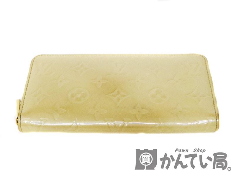 new product d652c 69f07 春夏新作 LOUISVUITTON【ルイヴィトン】 M90142 ジッピー ...