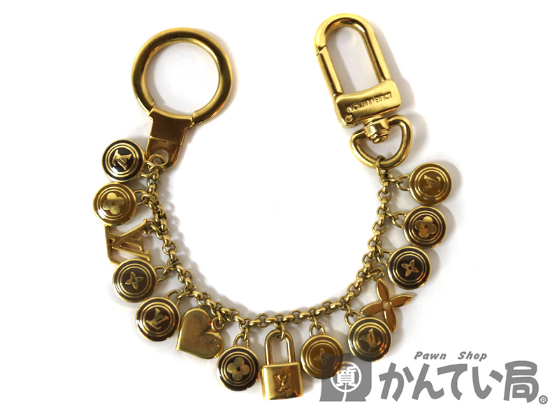 save off f4e88 bd1a5 LOUIS 飾り VUITTON【ルイヴィトン】 M65386 M65386 ポルトクレ ...