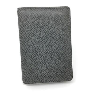 LOUISVUITTON 【ルイヴィトン】 M32656 カードケース n19-943