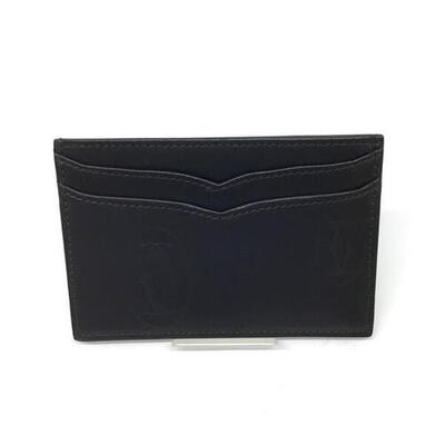 CARTIER カードケース/パスケース n18007608