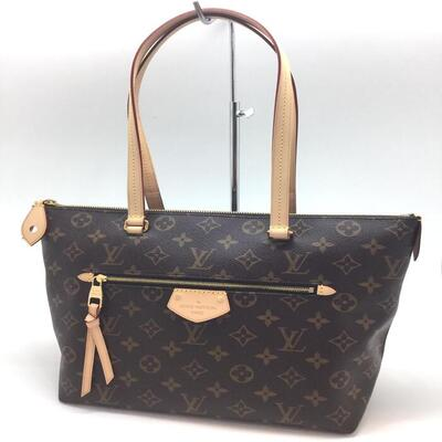 LOUIS VUITTON【ルイヴィトン】【未使用品】M42268 イエナPM k19-1470