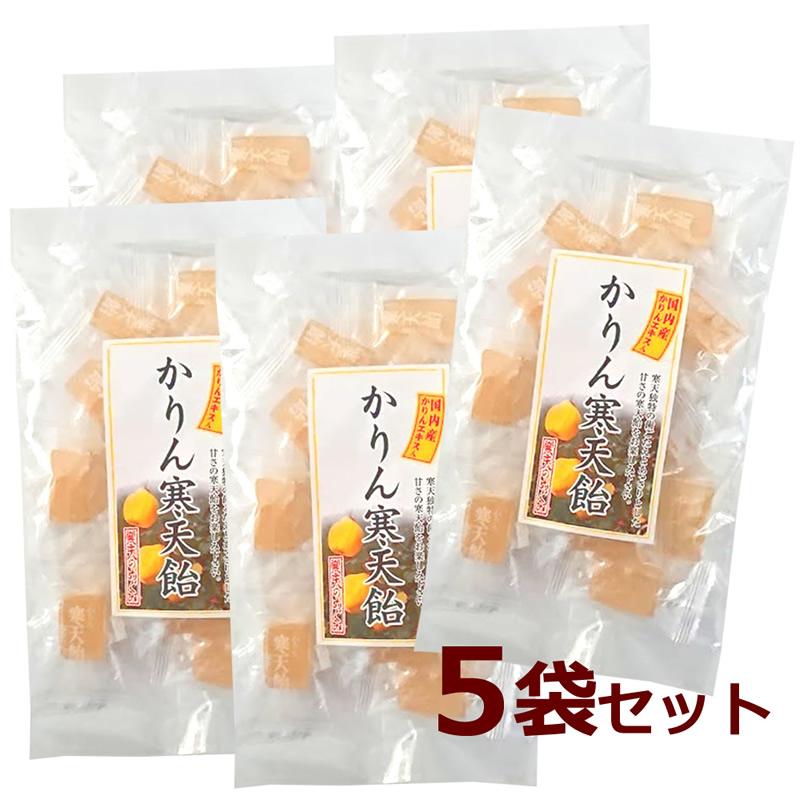 新作多数 砂糖を使わず 水あめや米飴で作りました もっちり和風グミ 日本正規代理店品 お徳用5袋セット米飴や麦芽糖を使用 かりん寒天飴