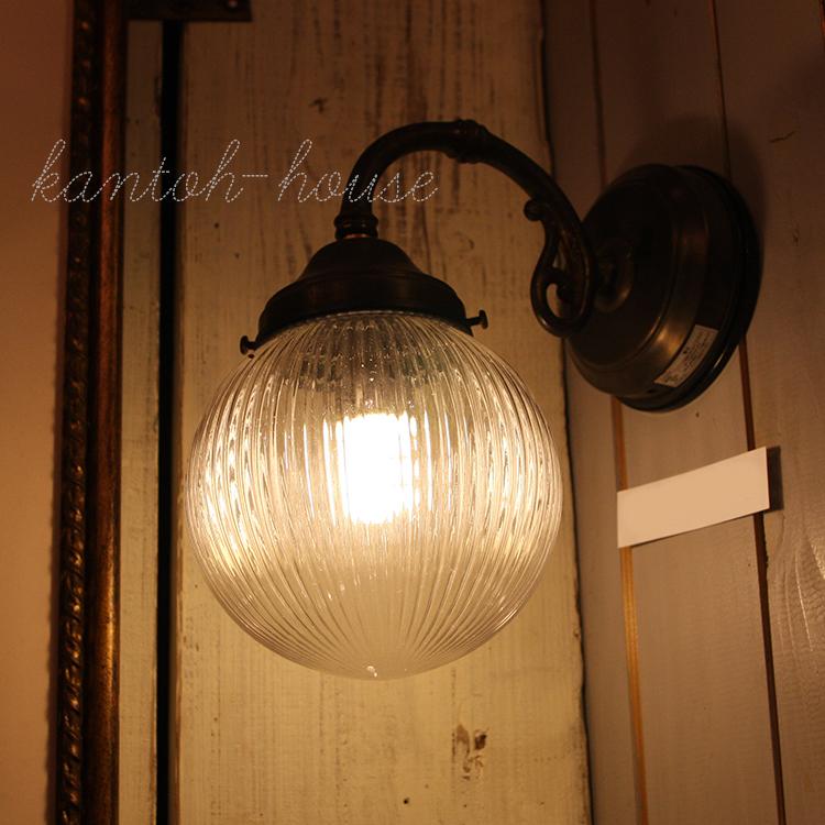 玄関照明 外灯 壁掛け照明 センサーなし 照明 外灯 玄関 壁付け照明