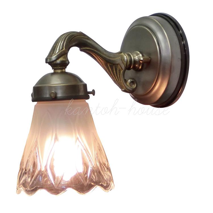 玄関照明 外灯 壁掛け照明 外灯 照明 センサーなし 玄関 壁付け照明